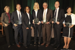 cfo-of-year-05-honorees-rgb