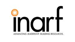 inarf