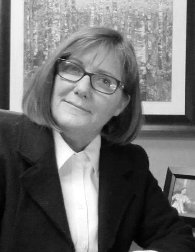 Diane Wilush