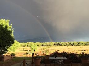 newmexico-rainbow