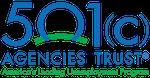 501c Agencies Trust