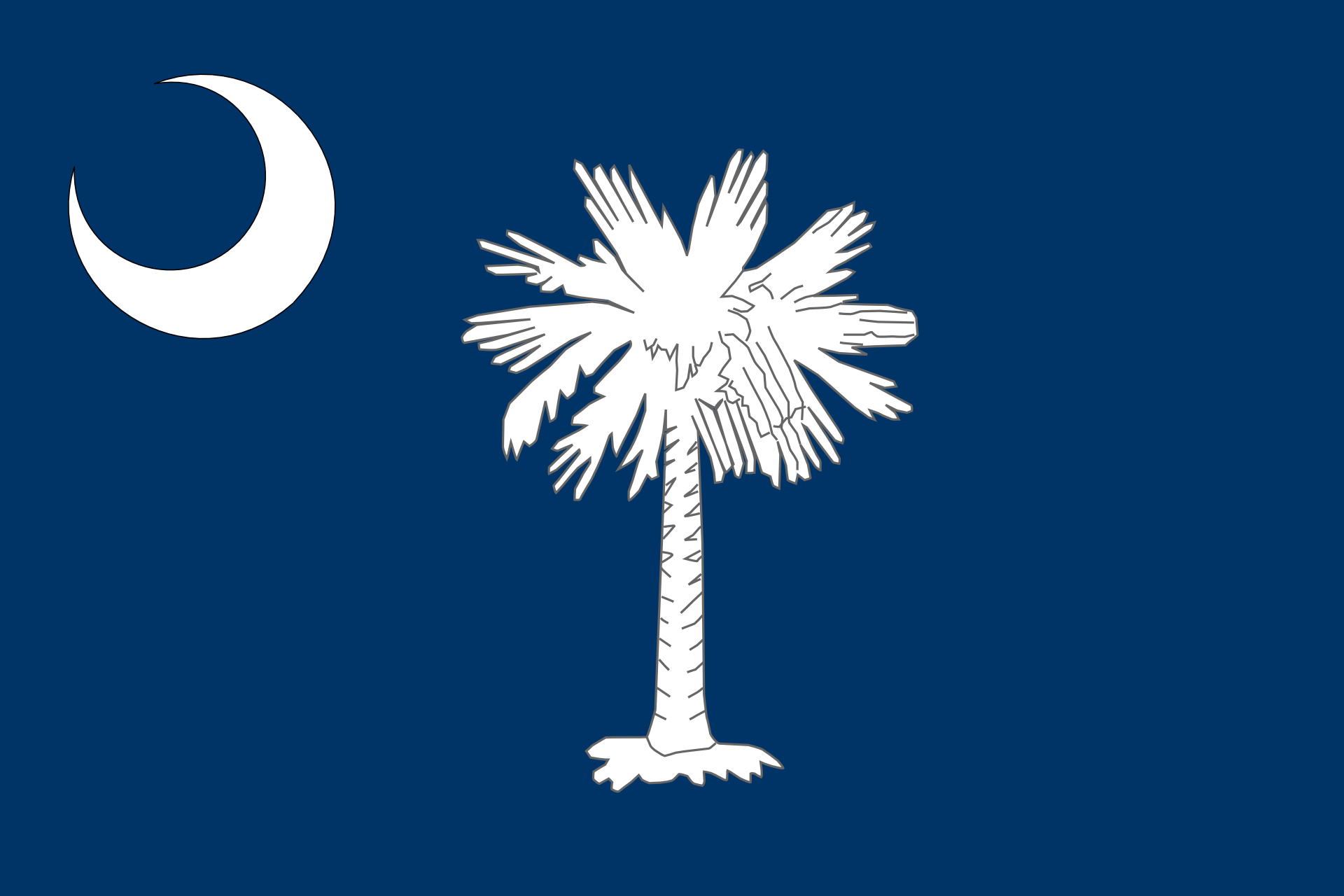 South-Carolina-unemployment-taxes