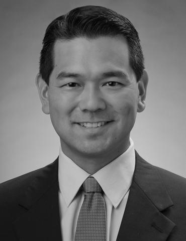 Ryan Kusumoto