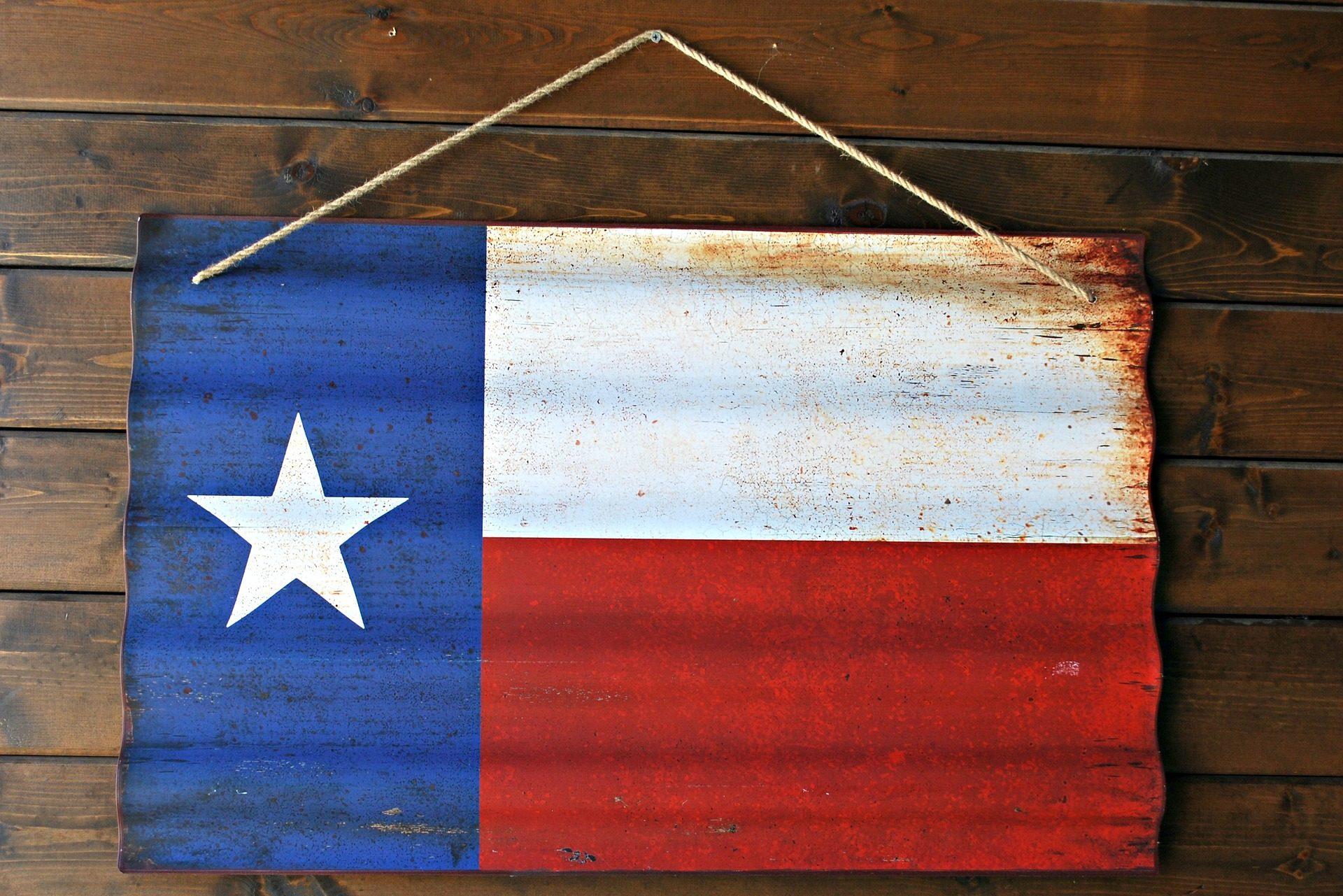 texas workforce unemployment benefits