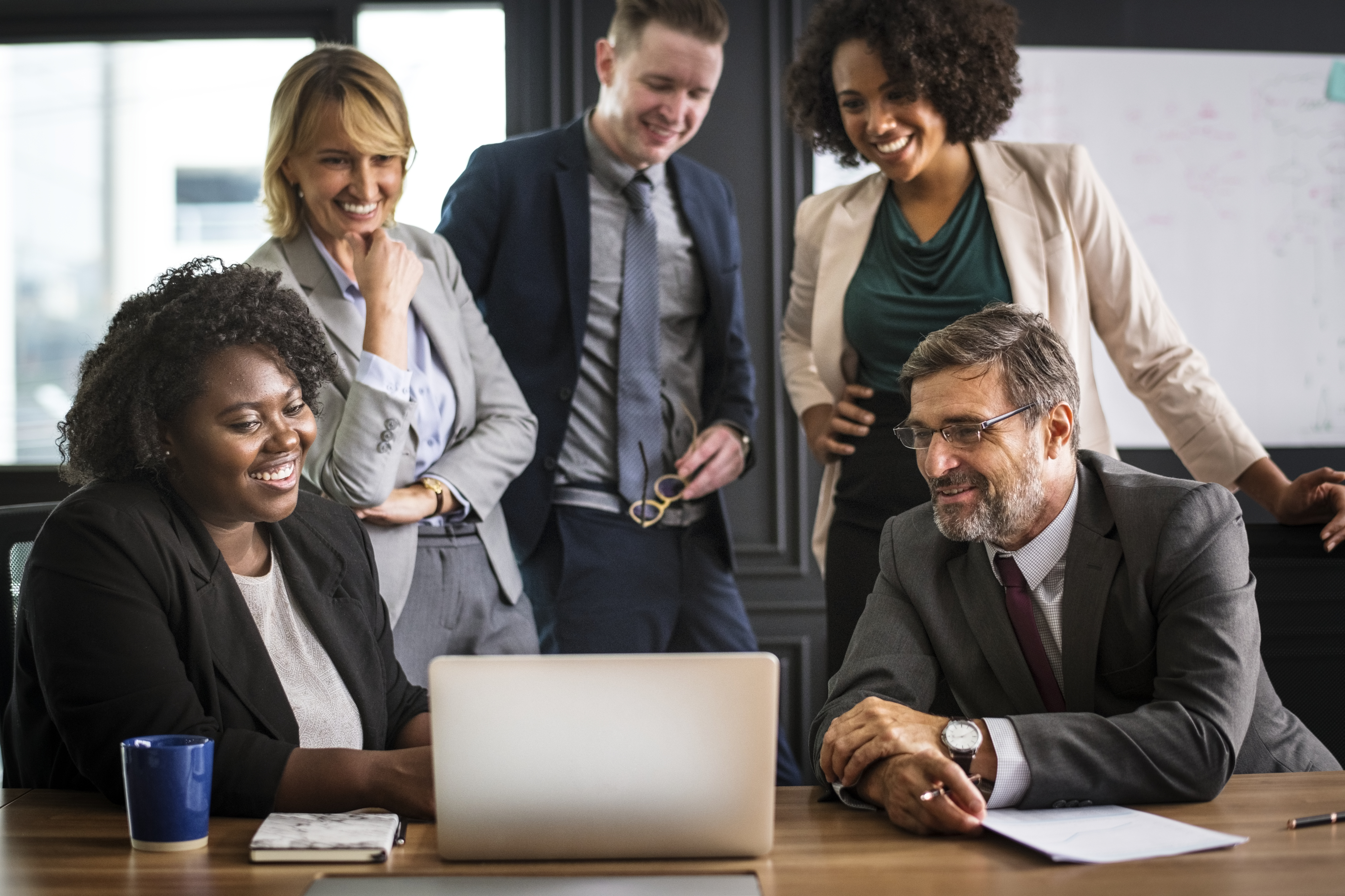 New Certification Aims To Make Nonprofit Supervisors More Effective
