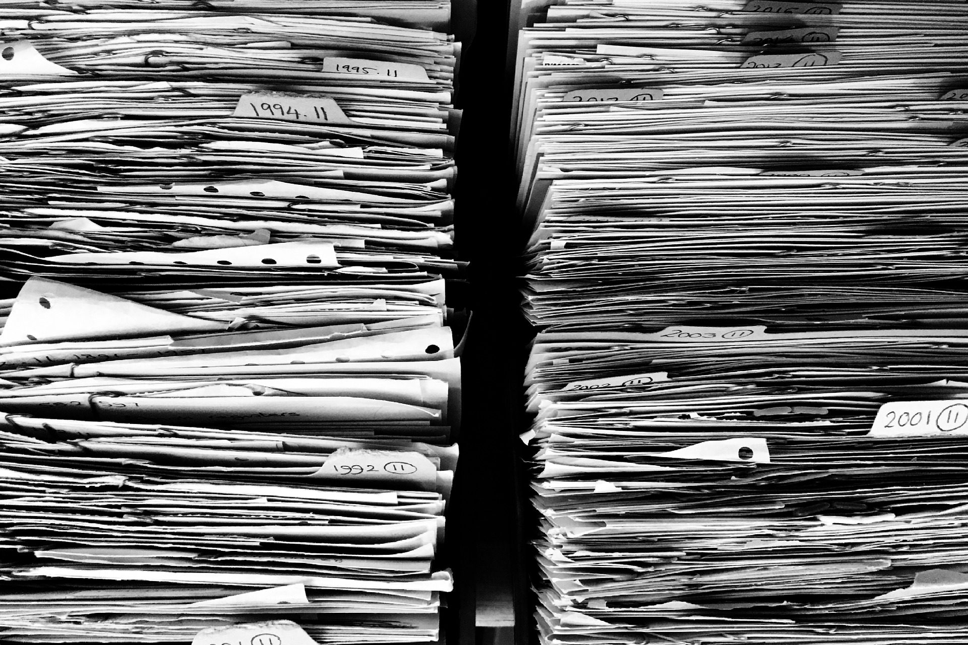 Best Practices for Documenting Performance Issues | 501c Agencies Trust